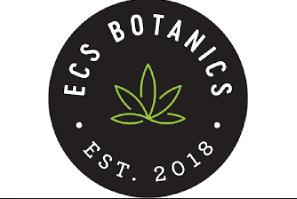 ECS Botanics (ASX:ECS) buyout target signs European cannabis oil supply agreement
