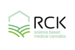 Israeli cannabis genetic startup RCK signs multi-million dollar deal with Holland's SeedTech