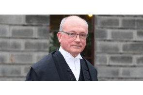 Ireland: Judge declares three houses linked to cannabis production are proceeds of crime