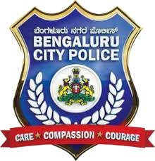 India: Bengaluru CA student arrested with Rs 35 lakh worth hashish oil, marijuana
