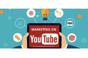 Article: YouTube Marketing for the Cannabis Industry