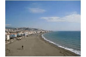 Local Finds 60 Kilos of Hashish on Beach in Rincon de la Victoria