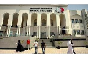 Dubai: Asian visitor to serve 10 years in jail for carrying hashish
