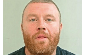 UK: Jailed – cannabis dealer who said Universal Credit wasn't enough to support his family