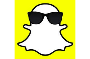 3 Saudis busted for selling hash on Snapchat in Dubai