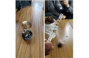 Vice Article: Hash Oil, a Cannabis Concentrate, Is Booming in India. Here's Why.