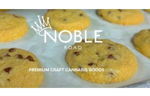 Michigan: Cannabis-infused bakery sets up shop in former Roma Bakery building