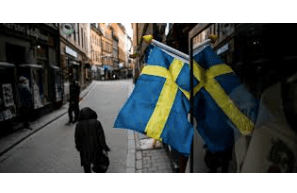 Swedish hemp imports signal potential for domestic production
