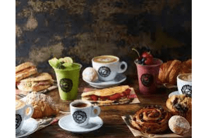 """UK- Article: I tried all of the CBD coffee in Oxford – is it a gimmick?….""""what's the point of adding something that is supposedly relaxing, into coffee – which literally exists to do the opposite?"""""""