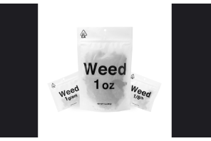HERBL Announces Distribution Partnership With Cannabis Lifestyle Brand And Cultivator, Weed