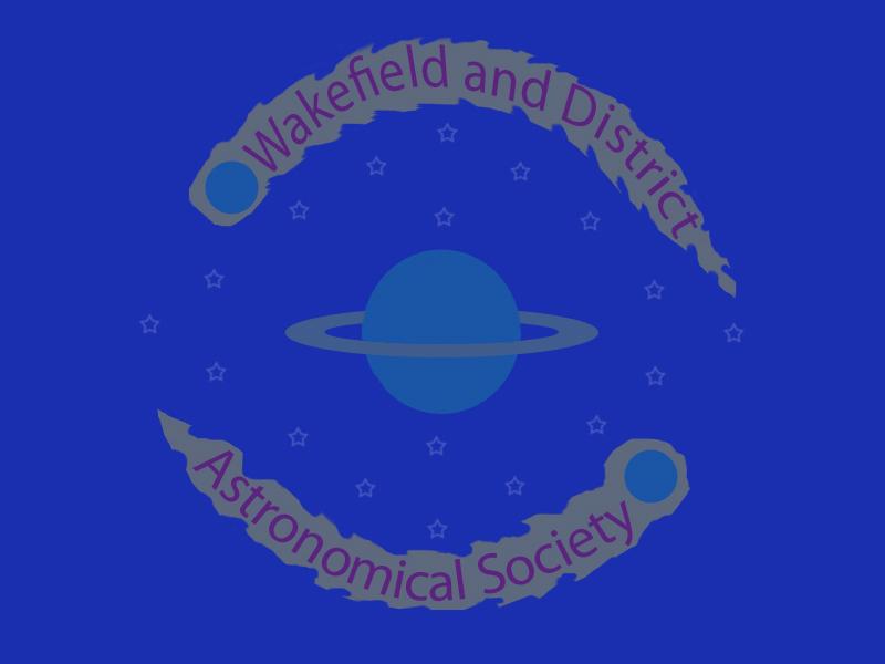 WADAS Committee Event