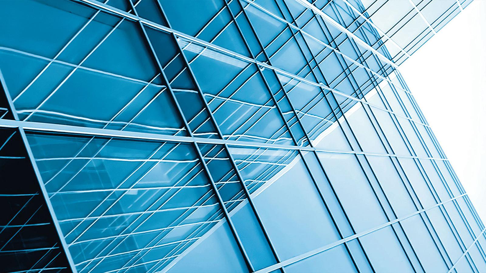 Home Building Sky 02