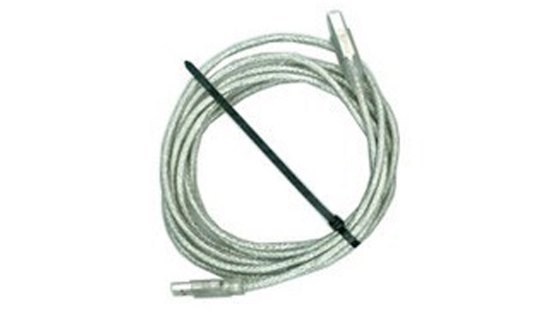 #PRCSMT – TigerStop Printer Cable