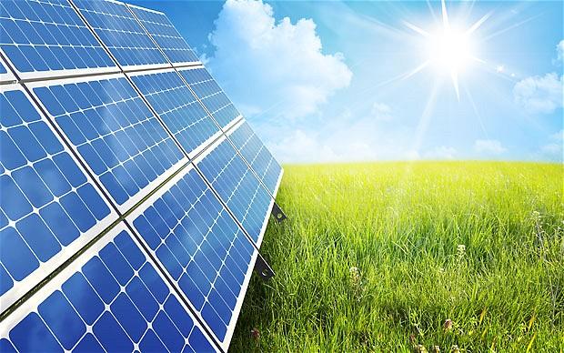 Solar Power 2003092b