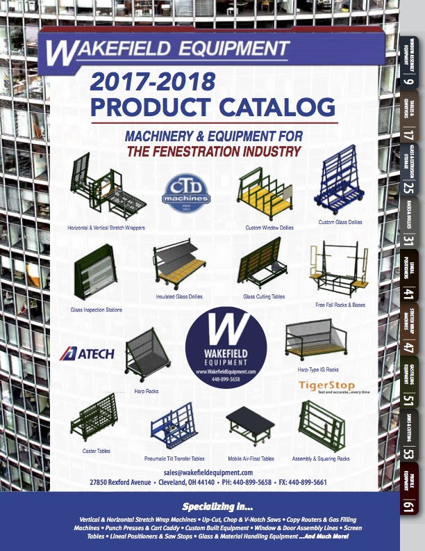 WE_catalog 2017-2018_cover