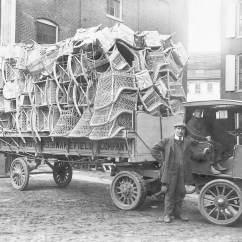 Heywood Wakefield Wicker Chairs Heavy Duty Patio The Rattan Industry Historical Society