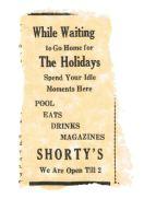 December 6, 1940