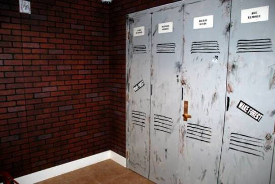 lockers_with_brick