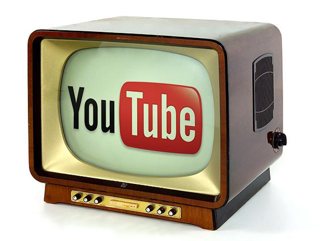 YouTube-TV-1