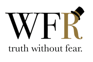 Wake Forest Review Looks Forward to A New Semester