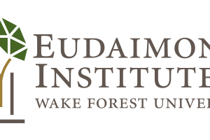The Eudaimonia Report Part 1: False Claims Made By Faculty Senate Committee