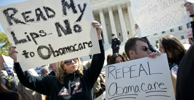 The Future of Repeal and Replace