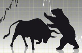 Cam's Corner: Dealing with Market Corrections and Volatility