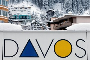 ICYMI: Davos Conference 2018 Highlights
