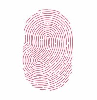 Asai's check No.1150 – Touch ID(指紋認証)の精度を高める方法って知ってた?