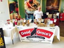 Good Grace's