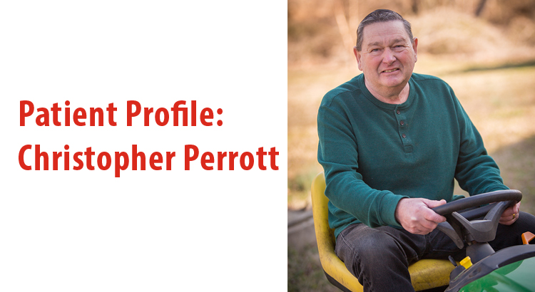 wm-blog-feature-photo-christopher-perrott