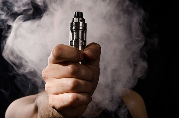 vaping-GettyImages-869281534