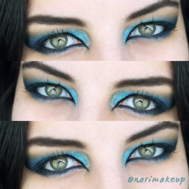insta_olhos_arabes