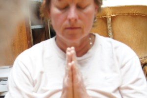 Wake Me Up Yoga Classes & Sessions