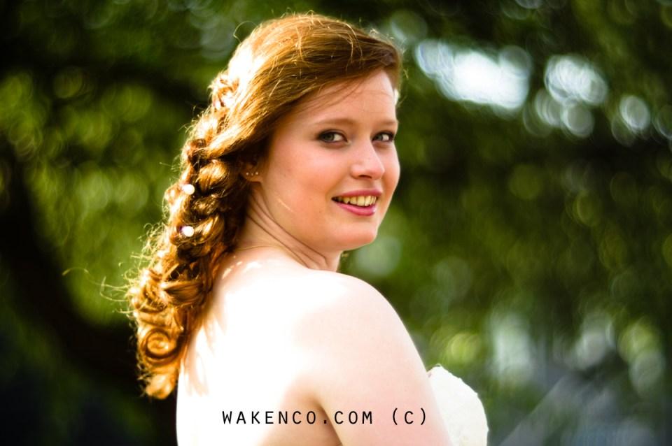Jeffrey Wakanno - wakenco com - lester en anne 1 - bruidsfotografie