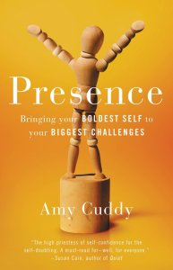 presence-cuddy-book