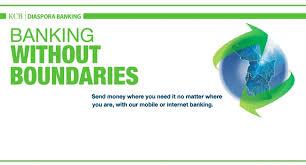 KCB-Diaspora-Banking
