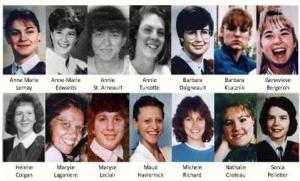 montreal-massacre