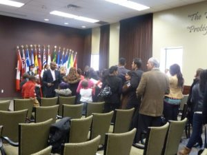 can-citizenship-ceremony