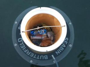 floating-trash-bin