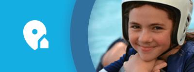 Wake Park Plessé : Organisez un séjour fun et nautique, adapté au rythme biologique de chacun