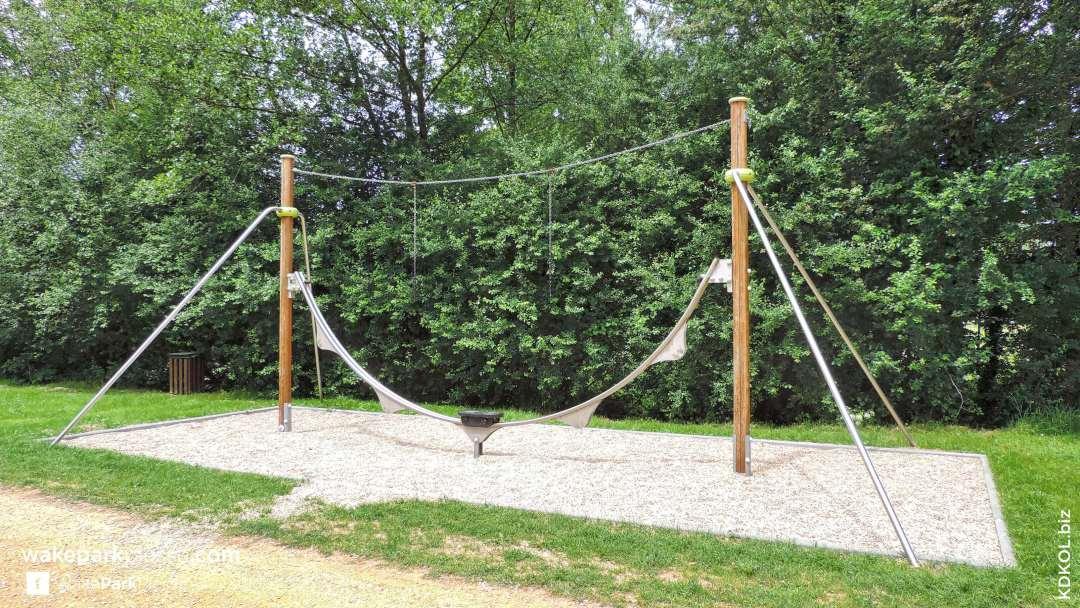 wakepark-plesse-teleski-nautique-0982