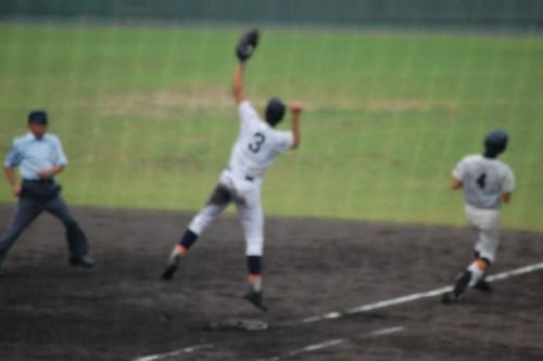 帝京-宇東(173)