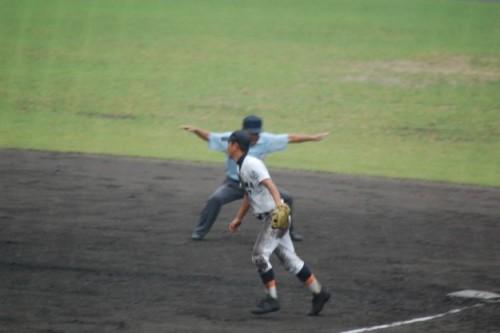 帝京-宇東(199)