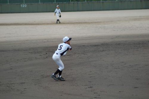 野村-宇和(125)