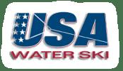 usa-water-ski-logo