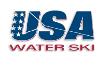 usa-water-ski-logo