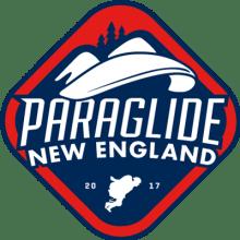 paraglide logo