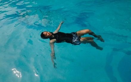 labor-day-swimming-5