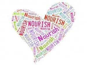 8 Simple Ways to Nourish Yourself